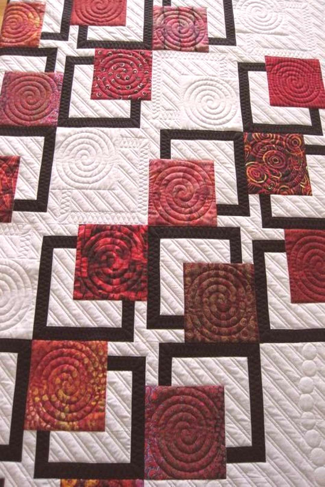 22  trendy geometric quilting designs circles – Famous Last Words Quilting Beads Patterns
