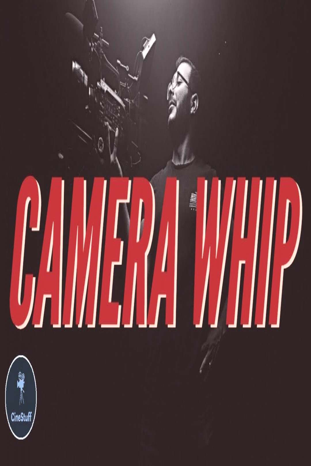 3 easy steps for awesome camera whips! - -