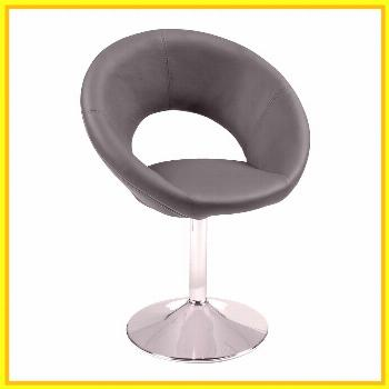 62 reference of retro circles dining chair grey retro circles dining chair grey-#retro Please Click