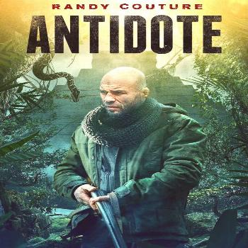 ANTIDOTE TRAILER WATCH, SUBSCRIBE & COMMENT BELOW!