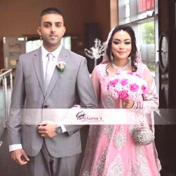 Asian wedding photography in london ASIAN WEDDING PHOTOGRAPHY,VIDEOGRAPHY,BRIDAL MAKEUP & HENNA SER