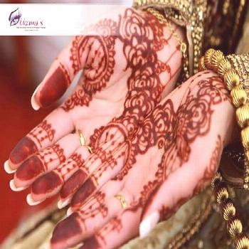 Asian wedding photography services in uk ASIAN WEDDING PHOTOGRAPHY,VIDEOGRAPHY,BRIDAL MAKEUP & HENN