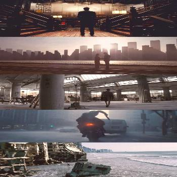 Christopher Nolan Cinematography Posters Posters    christopher nolan cinematography, christopher n