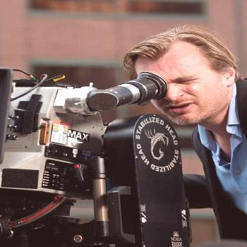 Christopher Nolan is one of the amazing celluloid directors in the world. He have given us the grea
