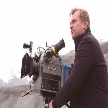 Christopher Nolan new film 'Tenet' to be one of most expensive original films of all time