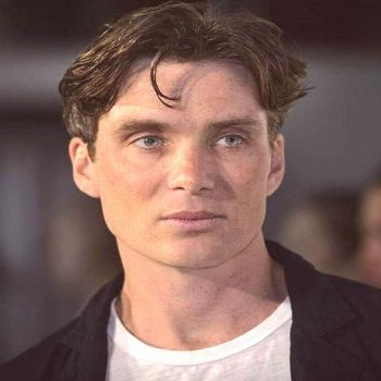 Cillian Murphy Face Actor Cillian murphy face & cillian murphy gesicht & cillian murphy face & cara