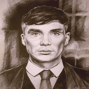 Cillian Murphy Sketch Actor Cillian murphy sketch ,  cillian murphy skizze ,  croquis de cillian mu