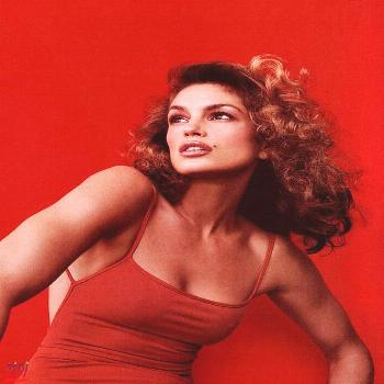 Cindy Crawford photo 2 of 1457 pics, wallpaper - photo - ThePlace2