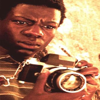 City Of God Cinematography & City Of God -  city of god cinematography  city of god & city of god m