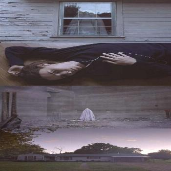 Country music    a ghost story cinematography, lost in translation cinematography, akira kurosawa c