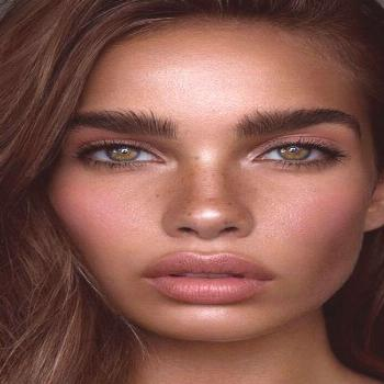 How To Get Rid Of Dark Circles Under The Eyes -  Periorbital hyperpigmentation, otherwise known sim