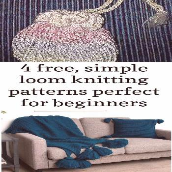 Most up-to-date Images Crochet for Beginners circles Strategies If you are learn...  Most up-to-dat