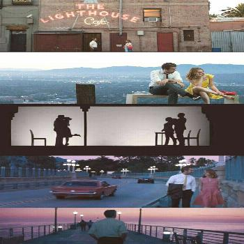 Movie Cinematography Country music Country music   movie cinematography, her movie cinematography,