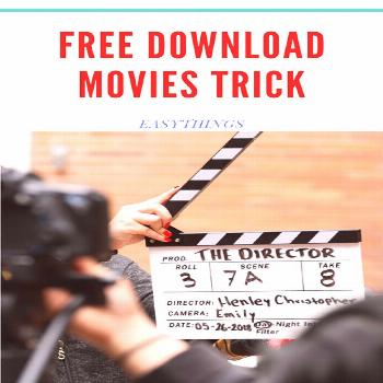 Movies To Watch With Simple Code Crack Movies To Watch, you can download or watch movies with using