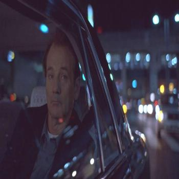 Musicians   lost in translation cinematography, cinematic cinematography, interstellar cinematograp