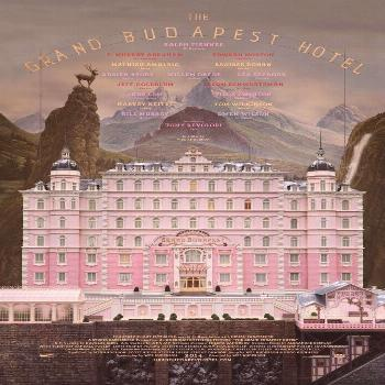 Rock music   wes anderson cinematography, cinematography composition, hereditary cinematography, in
