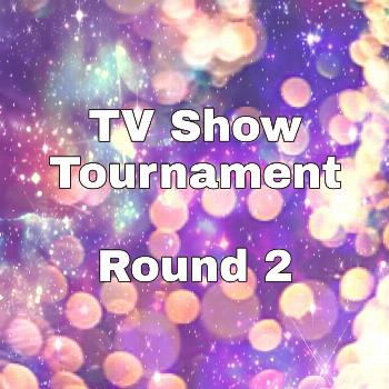 Round 2 of the tournament. I'm sorry this is up later than expected, I had some school stuff come u