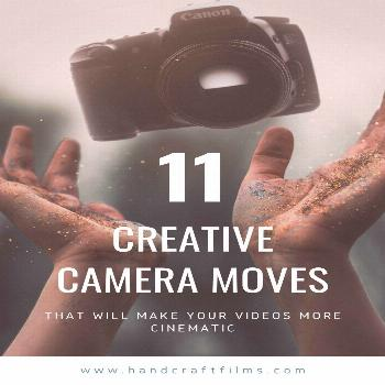 Sculpture   videography cinematography, inception cinematography, kubrick cinematography, her movie