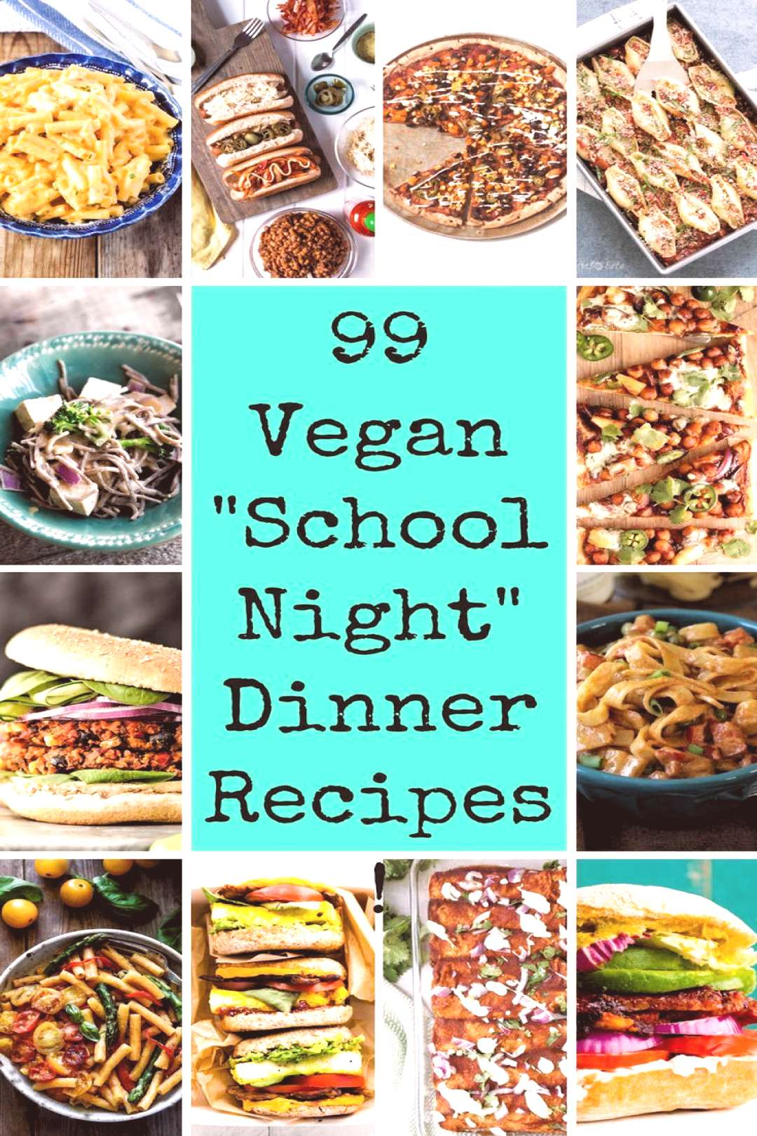 Account suspended -  5 healthy spring roll recipes | Enjoy these 5 different healthy people … –