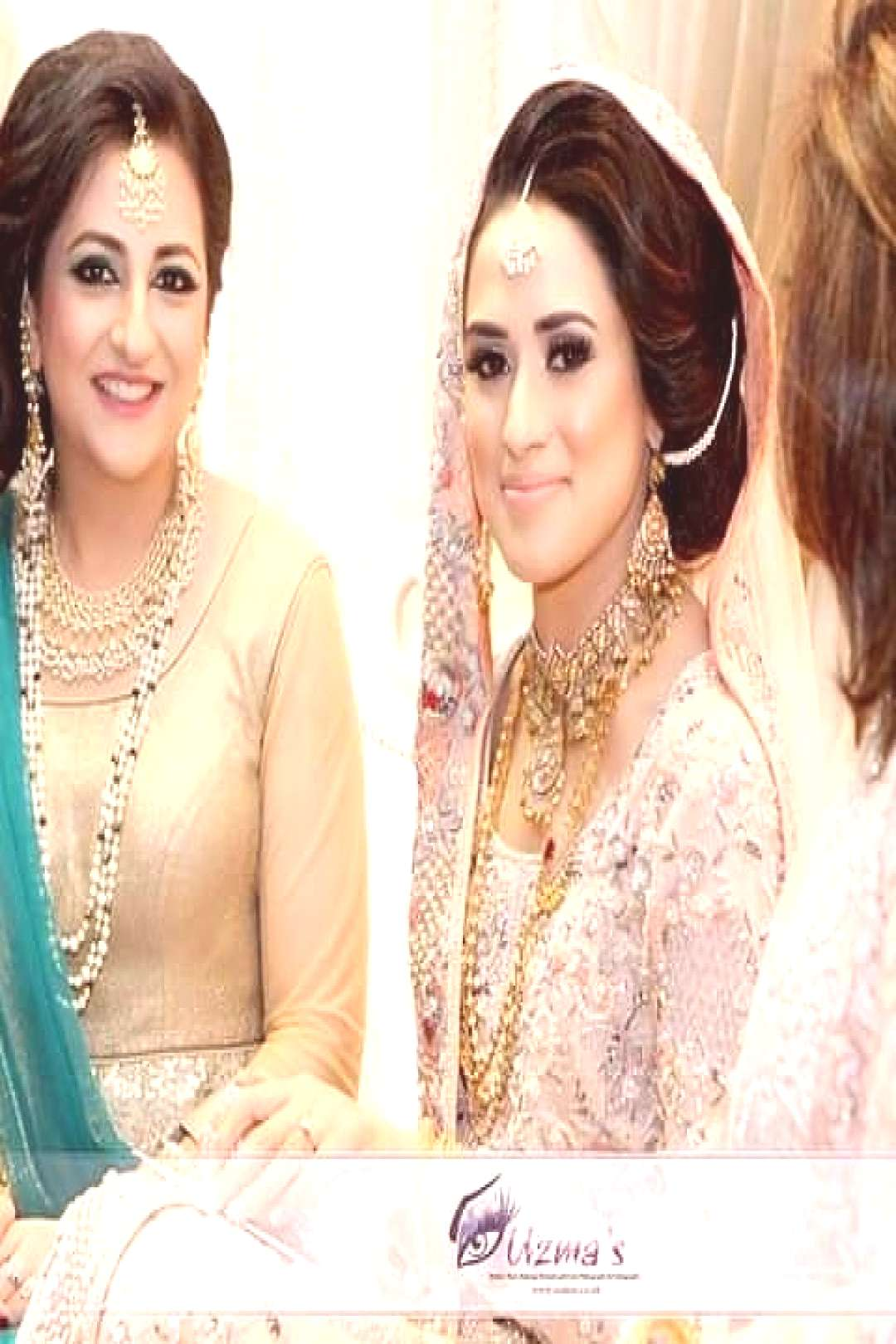 Asian wedding photography ASIAN WEDDING PHOTOGRAPHY,VIDEOGRAPHY,BRIDAL MAKEUP amp HENNA SERVICES IN A