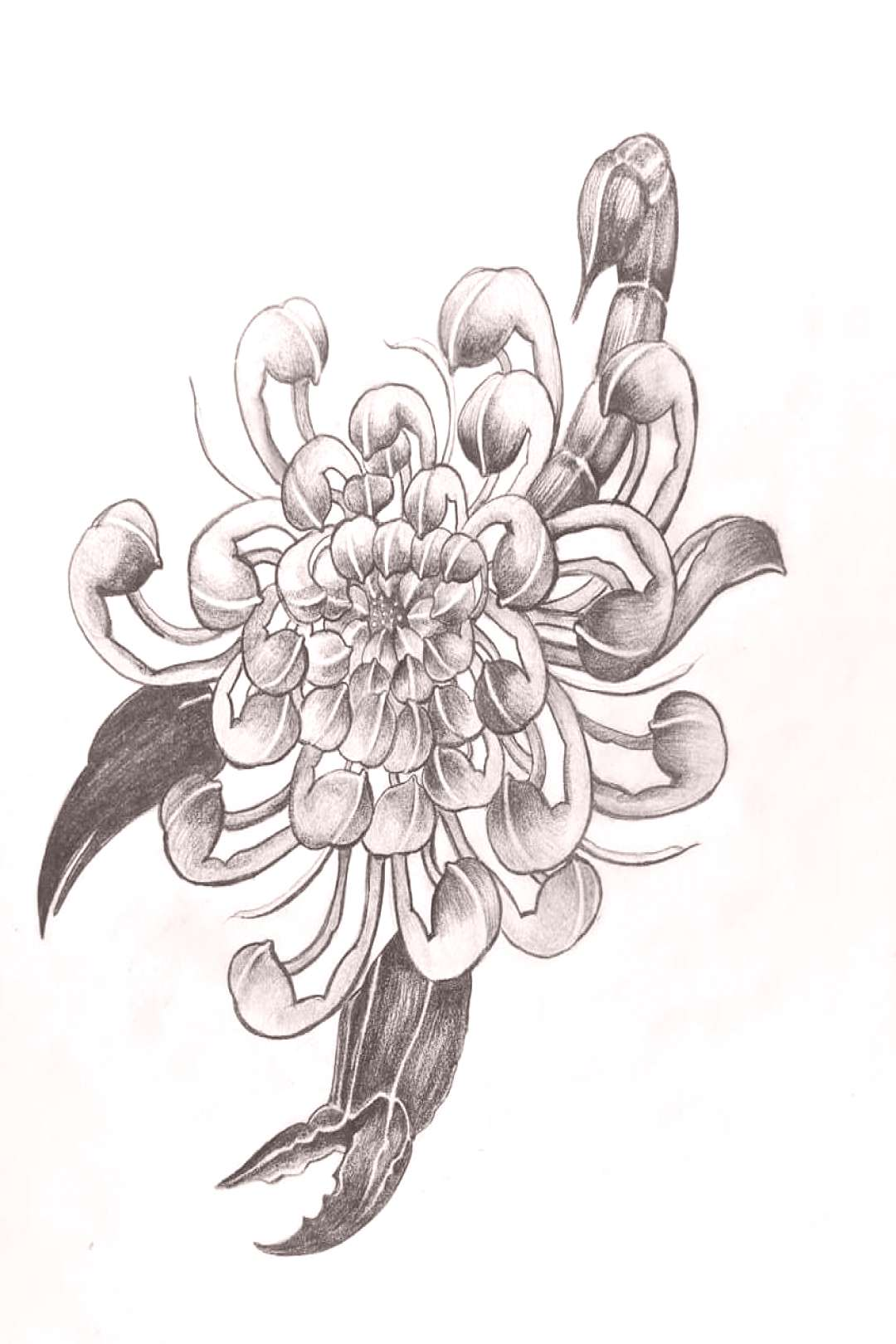 Tattoo ideas?design available for tattoo, DM for more details?