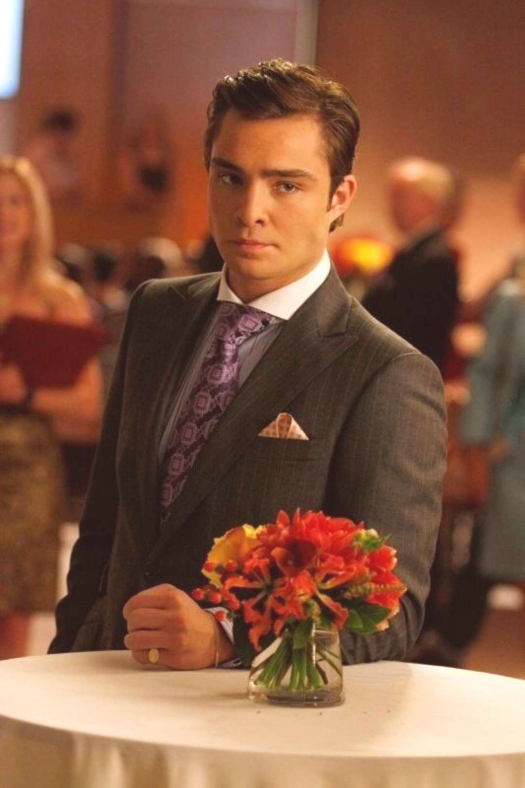 waldorf ♕ on Twitter quotchuck bass once said...… quot