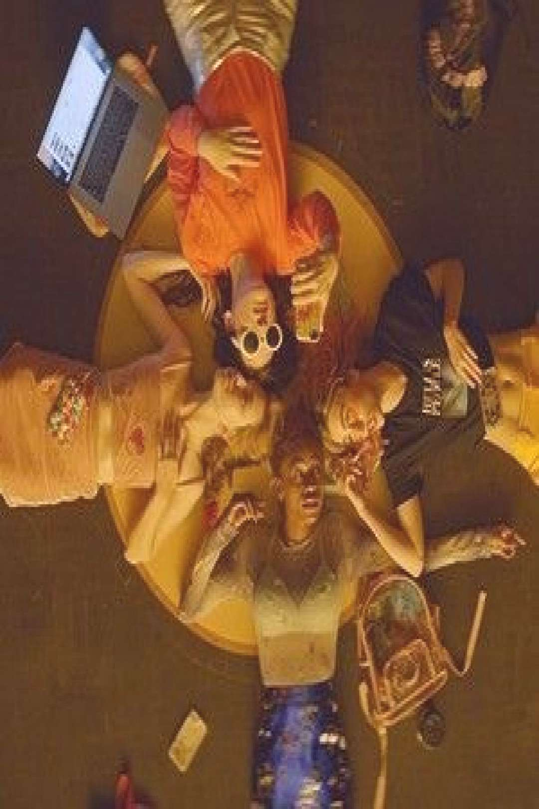 Watch Movie Assassination Nation 2018 Streaming, Watch Movie Assassination Nation 2018 in Stream ..