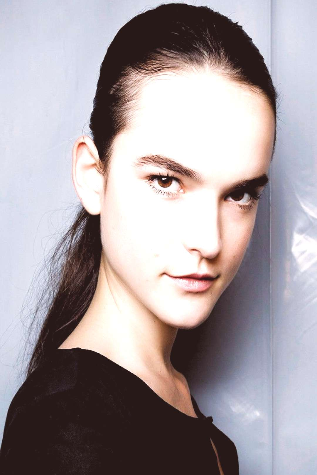 We Tried 6 Different Treatments for Dark Under-Eye Circles via @ByrdieBeauty We Trie  Source by b